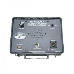 SP-100 BUDDY PHONE