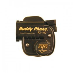 RX-100 BUDDY PHONE